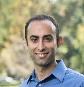 Alex Bedig