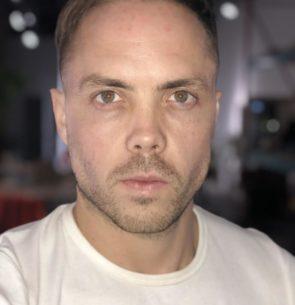 Sebastian Manchester